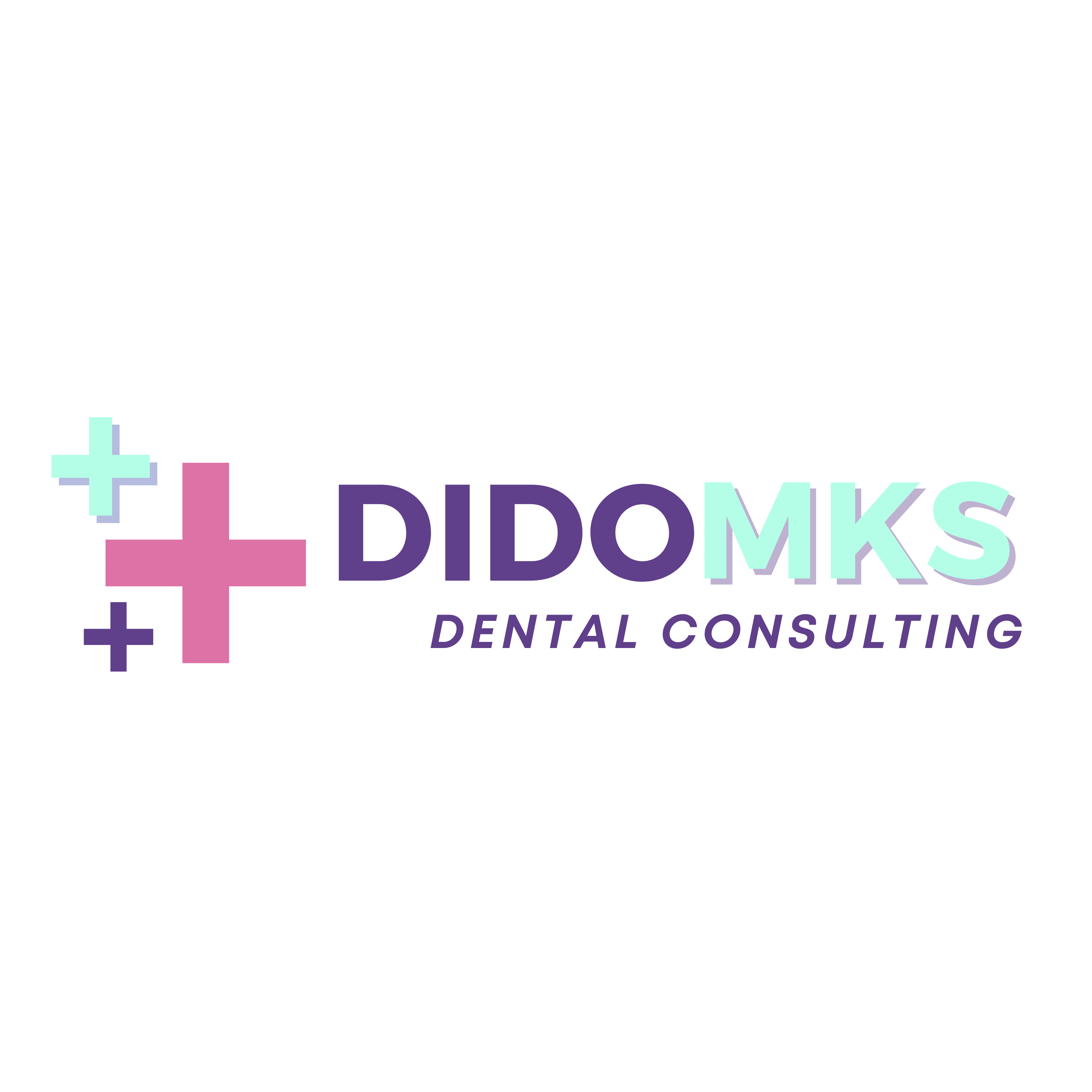 Dental Consulting DidoMks